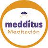 medditus español
