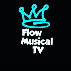 Cuanto Gana Flow Musical TV