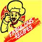 Fabulous Recipes