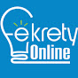 Fekrety Online