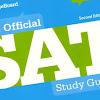 SAT Decoded