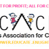Citizens Association For Child Rights