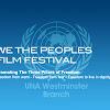 WTPFilmFestival