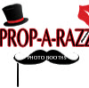 Prop-A-Razzi Photo Booths LLC