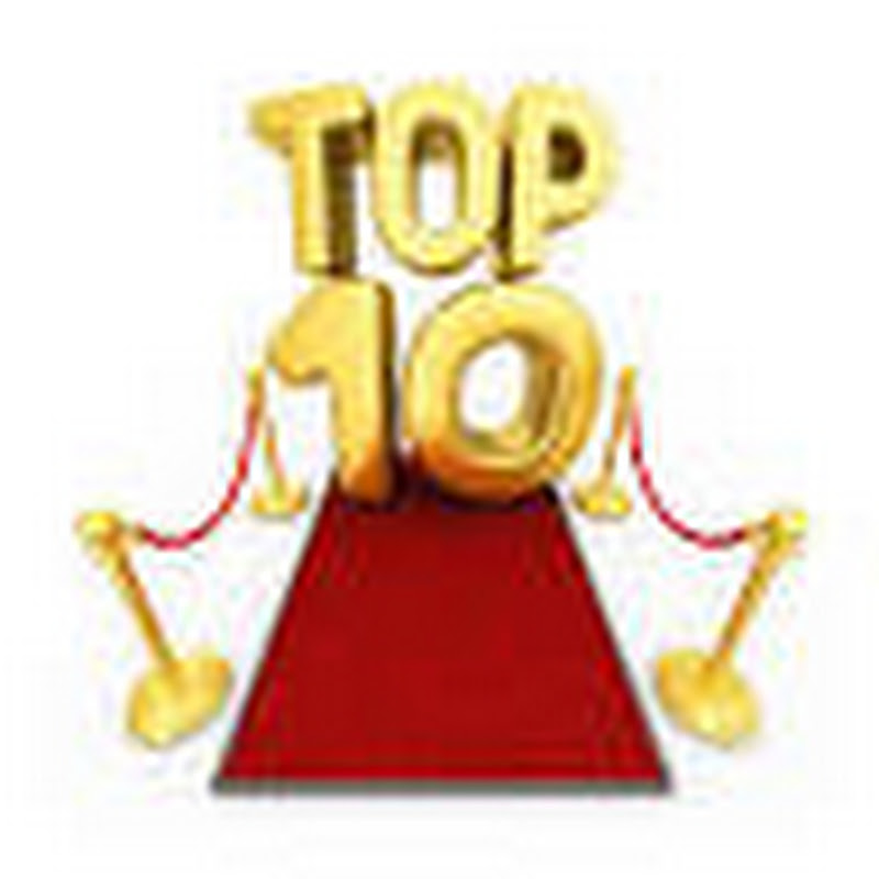 Top Ten (top-ten)