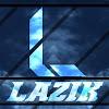 Lazik10