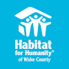 Habitat for Humanity of Wake County Administrative Offices