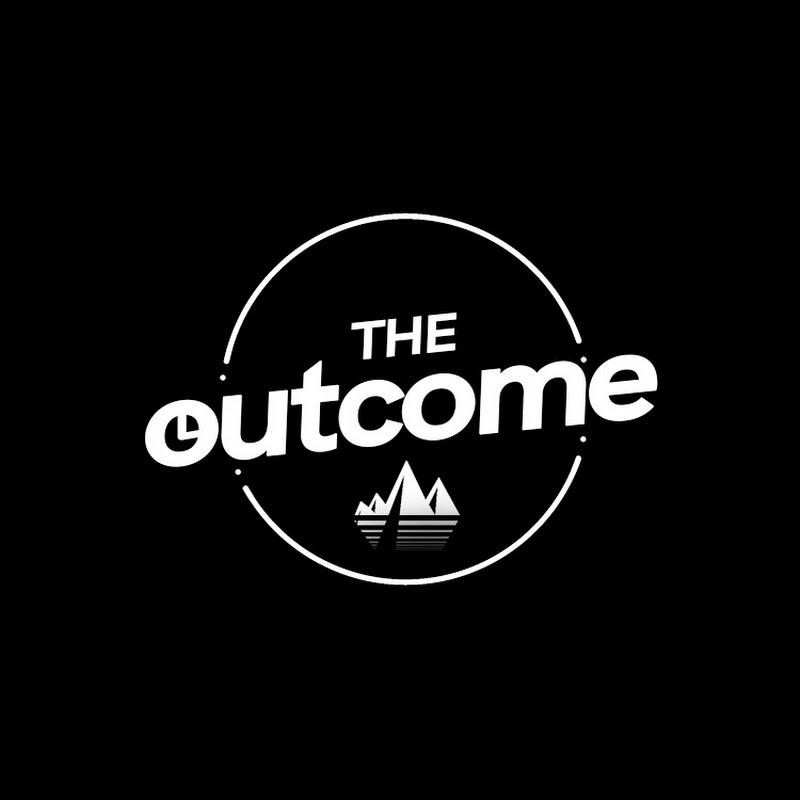 The Outcome (the-outcome)