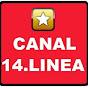 CANAL14LINEA