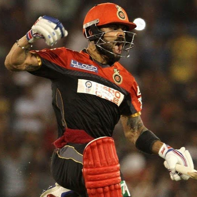 Tamil Cricket