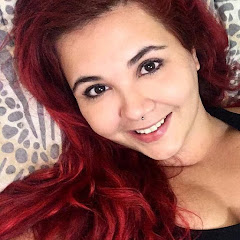 Vivian Roncon