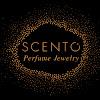 Scento Jewelry