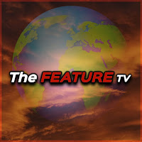 The FEATURE TV