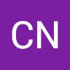 Natacio Tarraco