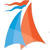 Sailing Nations UG