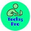 Tech25 Pro