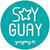 GuayMy .es