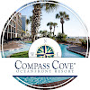 Compass Cove ® Myrtle Beach Resort