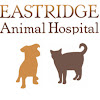 Eastridge Animal Hospital