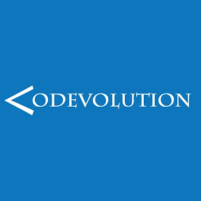 Codevolution