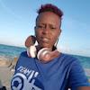 Dj Dalvy, The Mixtape Queen
