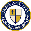 Paradise Valley Christian Preparatory