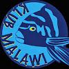 Klub Malawi