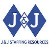 JJStaffingResources