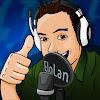 EloLan TV
