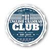 The English Grammar Club