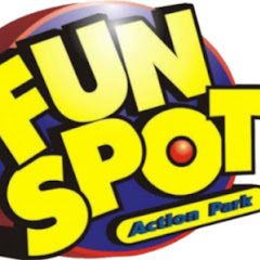 funSpot Net Worth