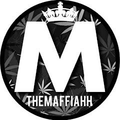 TheMaffiaHH
