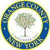 Orange County, NY Government
