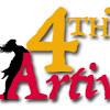 4thU Artivists