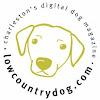 Lowcountry Dog Magazine
