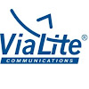 ViaLite Communications