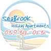Seabrook Holiday Apartments