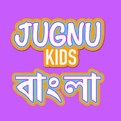 Jugnu Kids - Bangla Nursery Rhymes & Baby Songs Net Worth