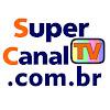 supercanaltv