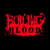 BOILING BLOOD