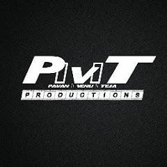 P.V.T Productions Net Worth