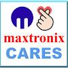 MaxtronixTV