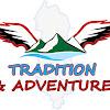 TraditionAnd Adventure