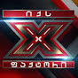 The X Factor Georgia