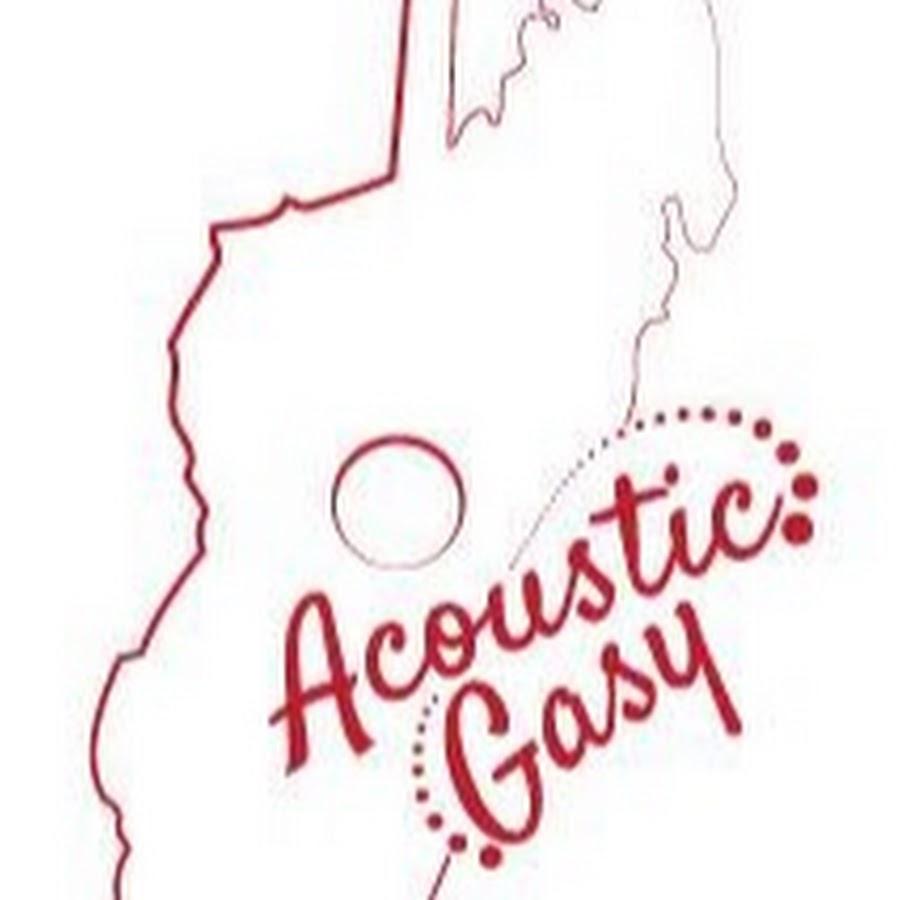 acoustic gasy tutorials