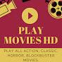 PLAY MOVIES HD