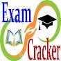 EXAM CRACKER