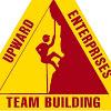 Upward Enterprises, Inc.