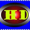 HD daily life