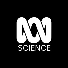ABC Science Net Worth